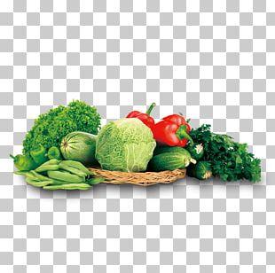 Bell Pepper Leaf Vegetable Cabbage Melon PNG