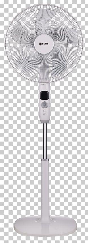 Fan Remote Controls PNG, Clipart, Fan, Inch, Remote Controls