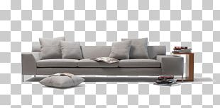 Couch Table Sofa Bed Furniture Chaise Longue PNG