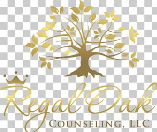Mansfield Licensed Professional Counselor Mental Health Counselor Social Work Counseling Psychology PNG