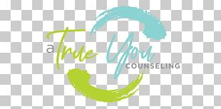 Mental Health Counselor Mental Disorder Therapy PNG