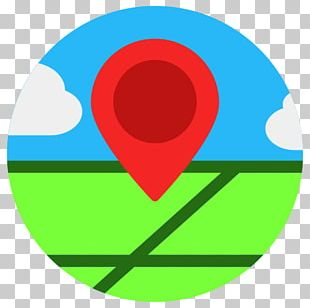 Millennium Middle School (New) Business Vehicle Tracking System SYSPRO PNG