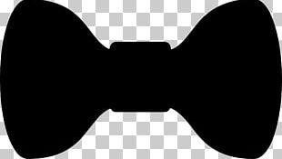 Bow Tie Necktie Tuxedo PNG