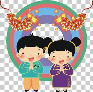 Chinese New Year Crafts New Years Eve New Years Resolution PNG