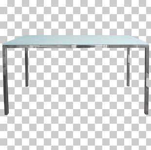Coffee Tables Furniture Chair Desk PNG