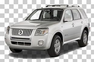 Dodge Car Sport Utility Vehicle Ram Trucks Ram Pickup PNG