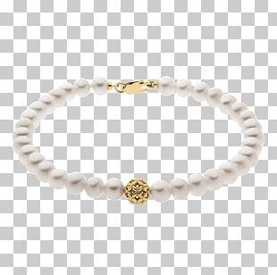Earring Bracelet Jewellery Necklace PNG