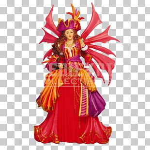 Tradition Dancer Costume Carnival Cruise Line Legendary Creature PNG