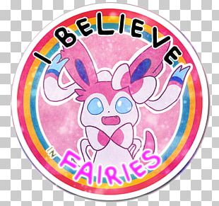 Video Games Sylveon Clauncher Clawitzer PNG
