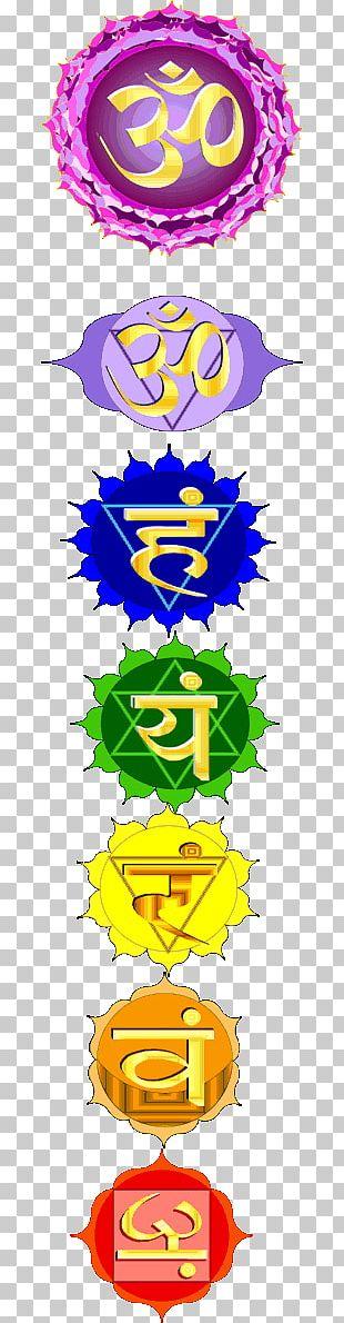 Pentagram Symbol Esotericism Signo Y Símbolo PNG