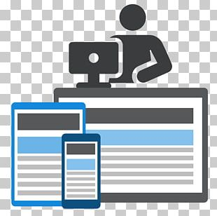 Workforce Management Computer Software WorkForce Software PNG