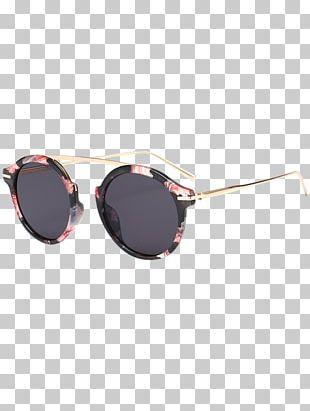 Aviator Sunglasses Ray-Ban Sunglass Hut PNG