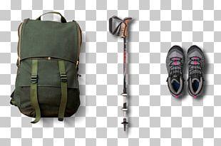 Font Travel Typeface Bag Backpack PNG