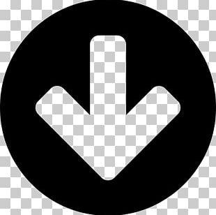 Long Beach Christian Fellowship Logo Social Media Computer Icons PNG