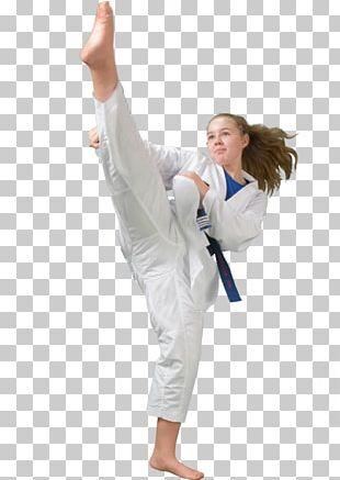 Martial Arts Taekkyeon Taekwondo Karate Subak PNG