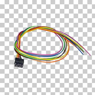 Electrical Connector Raspberry Pi Wire Industry USB PNG