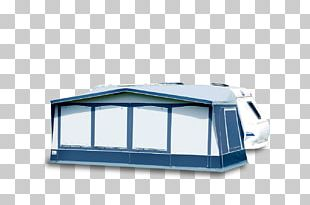 Daylighting Roof PNG