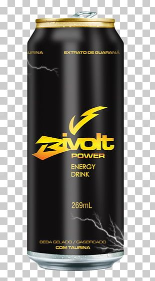 Energy Drink Packaging And Labeling Aluminum Can Prive Tur PNG
