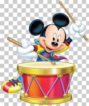 Clown It Joker Daisy Duck Png Clipart Art Bozo The Clown