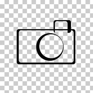 Photography Logo Camera PNG