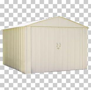Shed Garage Amazon.com Garden Building PNG