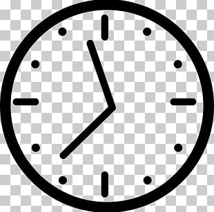 Computer Icons Alarm Clocks PNG