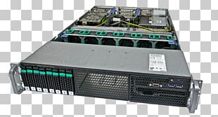 Computer Servers Graphics Processing Unit Xeon Central Processing Unit Epyc PNG