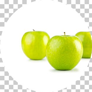 Granny Smith Diet Food Natural Foods PNG