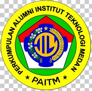 Medan Institute Of Technology Lupon Information System Research PNG