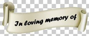 Memory Love Of God Judaism Information PNG