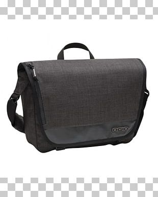 Messenger Bags Tote Bag Courier Briefcase PNG