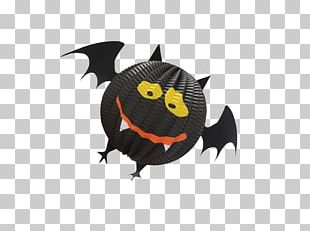 Paper Lantern Halloween Ghost Party PNG