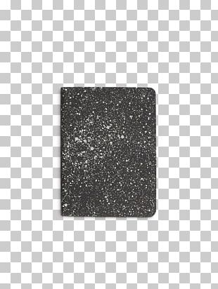 Paper Notebook Bonded Leather Nuuna Book Cover PNG