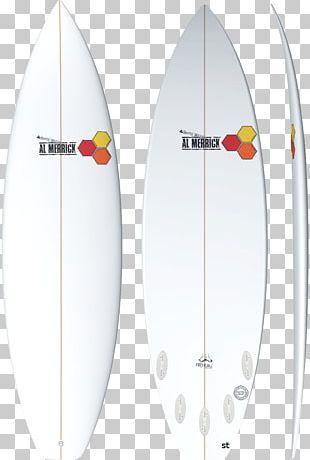 Surfboard Fins Channel Islands Surfing Shortboard PNG