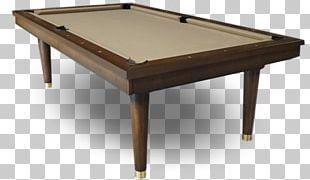 Billiard Tables Cue Stick Billiards Rack PNG