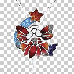 Charms & Pendants Strangeling: The Art Of Jasmine Becket-Griffith Fairy Costume Jewelry Jewellery PNG