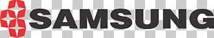Samsung Galaxy S9 Logo Samsung Electronics Font PNG