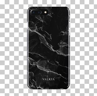 White Mobile Phone Accessories Black M Mobile Phones IPhone PNG