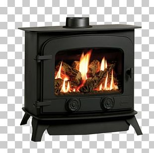 Wood Stoves Gas Stove Natural Gas Liquefied Petroleum Gas PNG