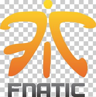 Counter-Strike: Global Offensive European League Of Legends Championship Series Fnatic Dota 2 PNG