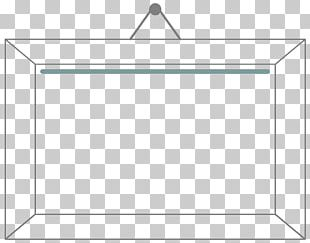 Frame Black And White PNG