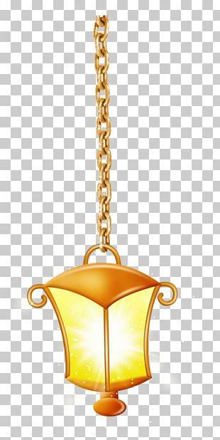 Lantern Fanous PNG