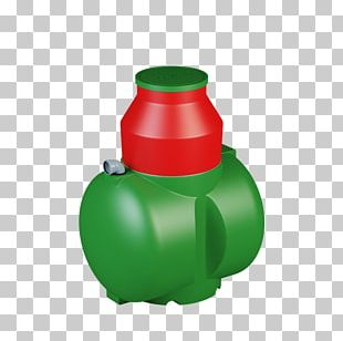 Septic Tank Sewage Treatment Price Artikel Commuter Station PNG