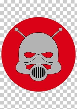 Ant-Man Wasp La Route Du Rock Logo Marvel Cinematic Universe PNG