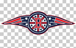 Boston Red Sox New England Patriots Spring Training Sports In Boston PNG