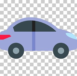 Car Computer Icons Vehicle GreenBot Fiat 500 PNG
