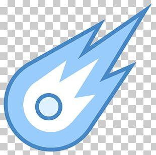 Computer Icons Comet Symbol Font PNG