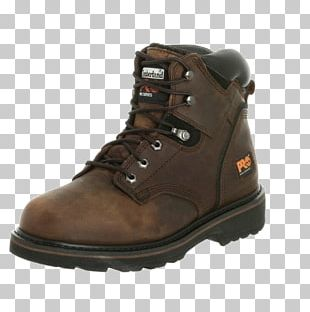 Cowboy Boot Shoe The Timberland Company LOWA Sportschuhe GmbH PNG