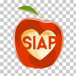 Logo Desktop Computer Apple Font PNG