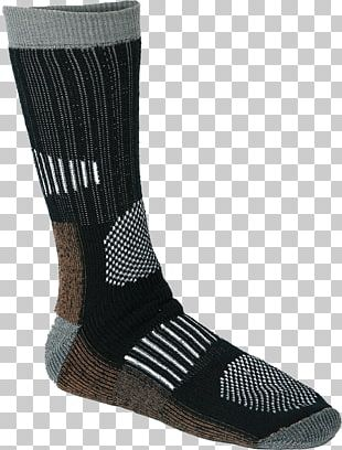 Sock Layered Clothing Online Shopping Polyester PNG